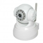 Profvision DS9648V WiFi WHITE