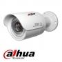 Dahua DH-IPC-HFW2100P