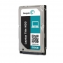 Seagate ST500LM021